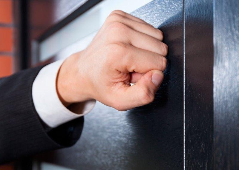 Как избежать мошенничества и достойно похоронить близкого