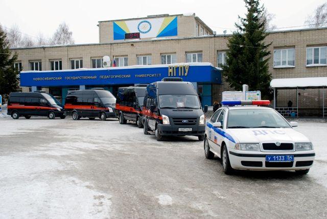 организация-похорон-в-Новосибирске1