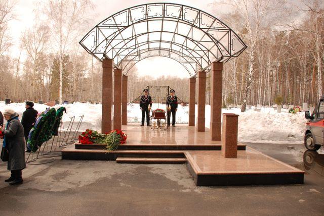 организация-похорон-в-Новосибирске9