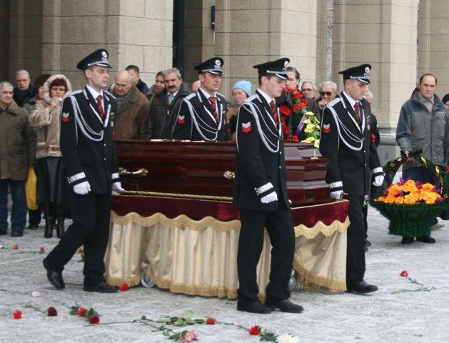 организация-похорон-в-Новосибирске8