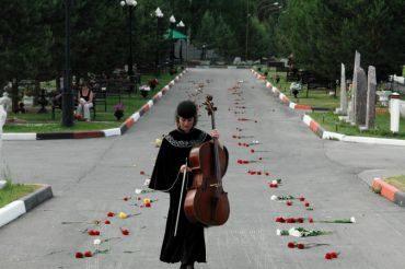 Прижизненный похоронный договор — гарантия достойного погребения