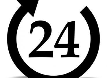 360-00-00 — новый удобный круглосуточный номер бесплатной ритуальной справочной службы