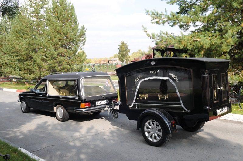 организация-похорон-катафалки12