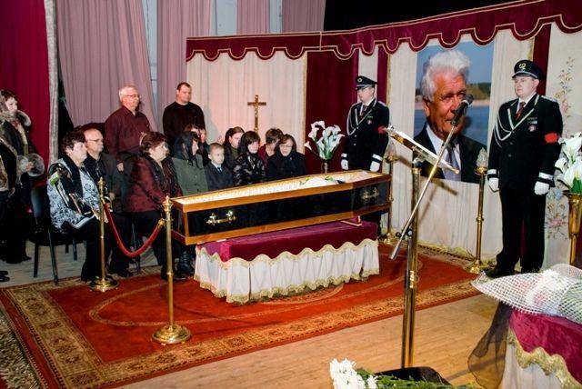 организация-похорон-в-Новосибирске3
