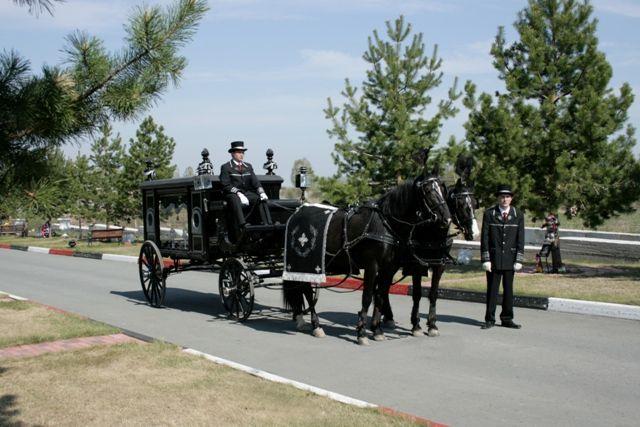 организация-похорон-в-Новосибирске2