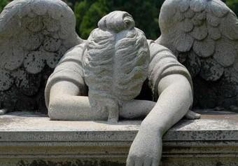 Смерть близкого. Как нейтрализовать психологическую травму?