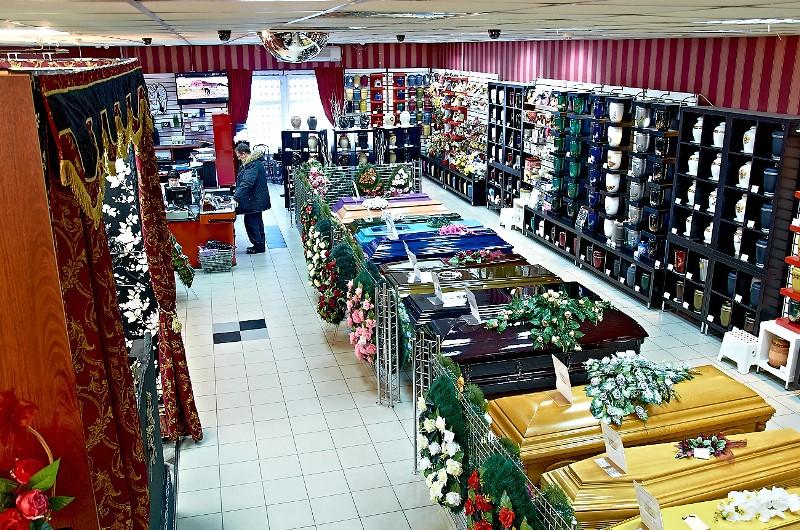 похоронный_супермаркет_6