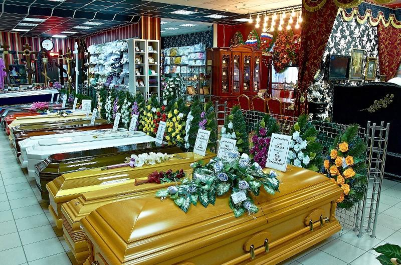 похоронные-услуги-новосибирск