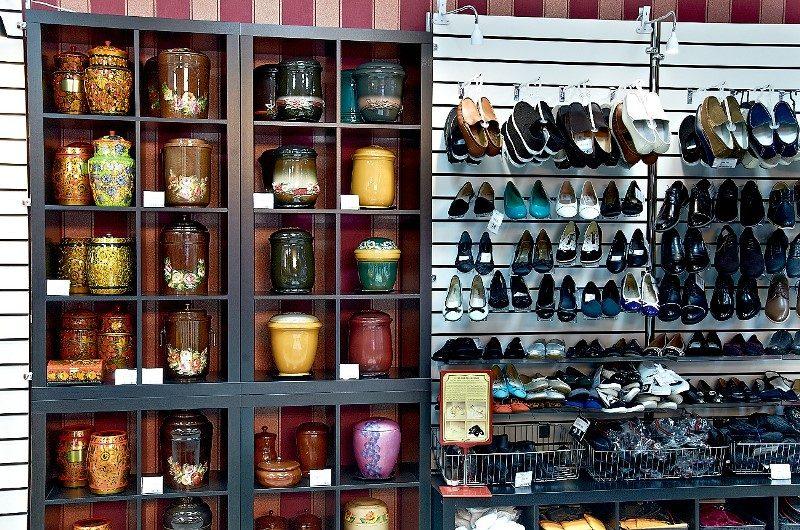 одежда-обувь-для-усопших