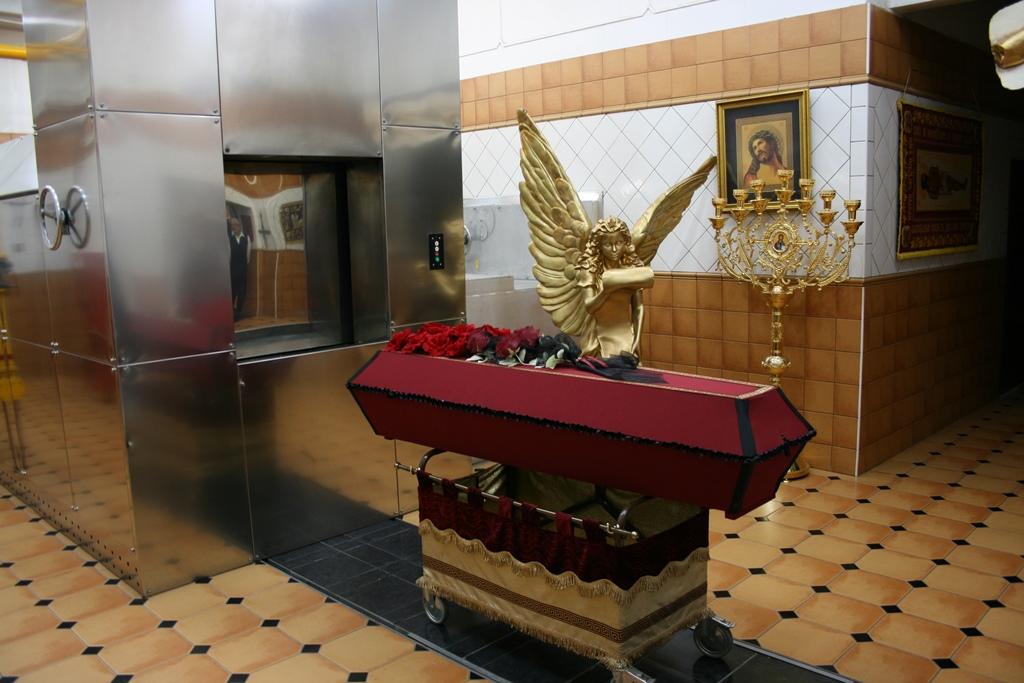 novosibirski-krematorii