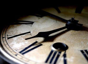 Некрополь предлагает горожанам новый вид Прижизненного договора о достойном погребении